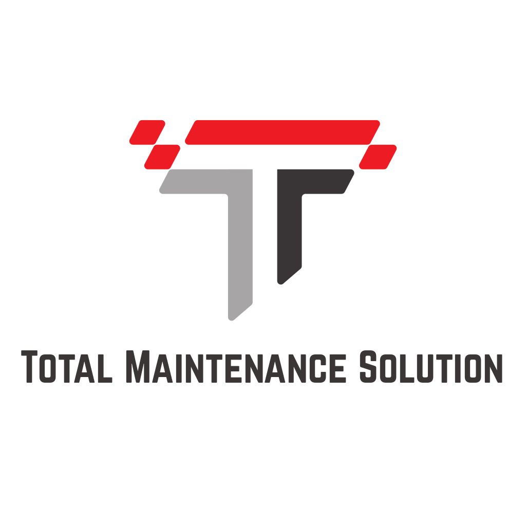 total maintenance solution woodstock